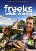 Bekijk details van Freeks wilde wereld; Deel 1