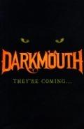 Bekijk details van Darkmouth
