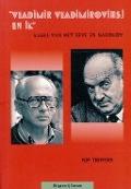 """Bekijk details van """"Vladimir Vladimirovitsj en ik"""""""