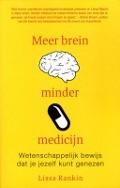 Bekijk details van Meer brein, minder medicijn