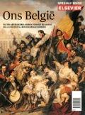 Bekijk details van Ons België