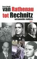 Bekijk details van Van Rathenau tot Rechnitz