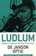 Bekijk details van De Janson optie