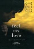 Bekijk details van Feel my love