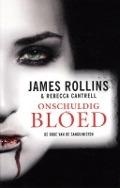 Bekijk details van Onschuldig bloed