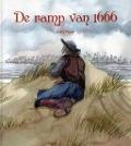 Bekijk details van De ramp van 1666