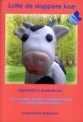 Bekijk details van Lotte de dappere koe