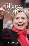 Bekijk details van Hillary Clinton in haar eigen woorden