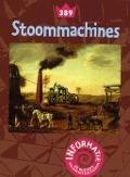 Bekijk details van Stoommachines