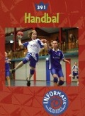 Bekijk details van Handbal