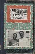 Bekijk details van Aan de grenzen van Cayenne