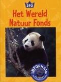 Bekijk details van Het Wereld Natuur Fonds