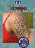 Bekijk details van Tatoeages