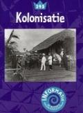 Bekijk details van Kolonisatie