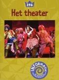 Bekijk details van Het theater