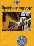 Bekijk details van Openbaar vervoer