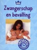 Bekijk details van Zwangerschap en bevalling