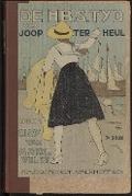 Bekijk details van De H.B.S. tijd van Joop ter Heul
