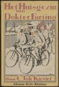 Bekijk details van Het huisgezin van Dr. Forting
