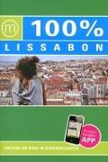 Bekijk details van 100% Lissabon