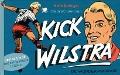 Bekijk details van De avonturen van Kick Wilstra, de wonder-midvoor; Deel 10 t/m 18