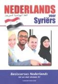 Bekijk details van Nederlands voor Syriërs