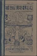 Bekijk details van Het katholieke leven; Eerste stukje