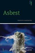 Bekijk details van Asbest