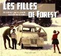 Bekijk details van Les filles de forest