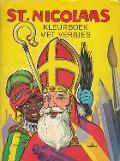 Bekijk details van St. Nicolaas