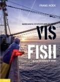 Bekijk details van Vis