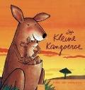 Bekijk details van Kleine Kangoeroe