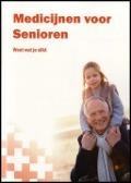 Bekijk details van Medicijnen voor senioren