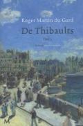 Bekijk details van De Thibaults; Deel 2