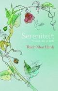 Bekijk details van Sereniteit