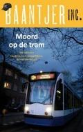 Bekijk details van Moord op de tram