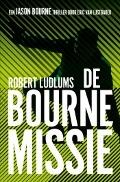 Bekijk details van Robert Ludlum's De Bourne missie