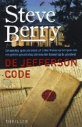 Bekijk details van De Jefferson code
