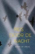 Bekijk details van Reis door de nacht