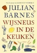 Bekijk details van Wijsneus in de keuken