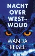 Bekijk details van Nacht over Westwoud