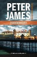 Bekijk details van Dodemansrit