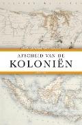 Bekijk details van Afscheid van de koloniën