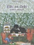 Bekijk details van Eiki en Oeki moeten betalen