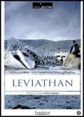 Bekijk details van Leviathan