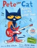 Bekijk details van Rocking in my school shoes