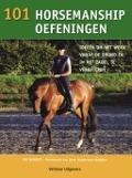 Bekijk details van 101 horsemanship oefeningen