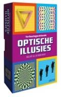 Bekijk details van Verbazingwekkende optische illusies