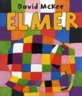 Bekijk details van Elmer