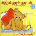 Bekijk details van Huggyduggybuggy en andere babyliedjes